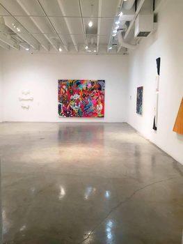 20170917113911-galleryview
