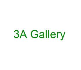 20170918151856-3a_logo