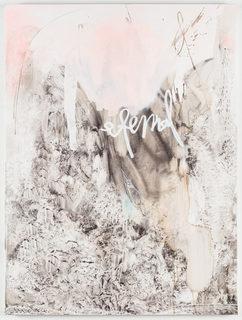 20170921133555-impromptu_e-2_48x36inches_acrylic_on_canvas_2017_yg_han