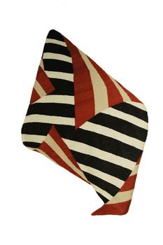 Folded_-_140x185cm_shaped_edged_kilim_weave_6000_
