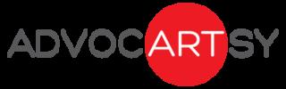 20170921230334-20170829225737-advocartsy-logo-web__2_