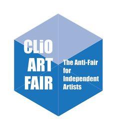 20170922174055-clio_logo