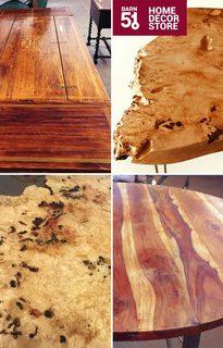 20170924122505-coffee-tables-burl-slab-live-edge-barn51-nyc-furniture-store