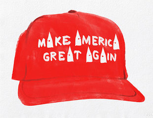 20170924154123-make-america-great-again
