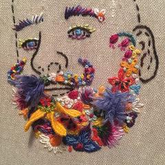 20170925192051-rebeccalevi_flower_beard_-_jazz_age