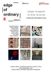 20170929210912-edge_of_ordinary_6_