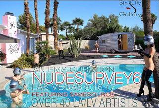 20170930024248-ems-nudesurvey6