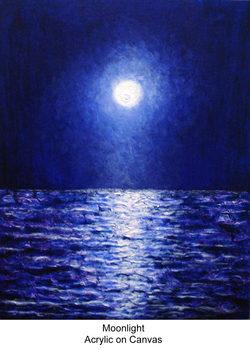 20170930041353-moonlight