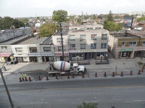 20170930102046-cement_truck