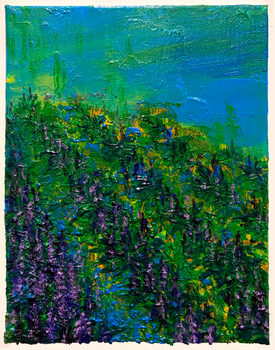 20171001192801-lavender