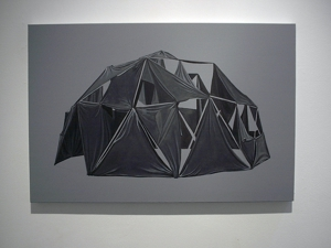 Dome_on_gray