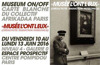 20171003132156-2016_afrikadaa_musee_l_ont_leux_galerie_0_centre_pompidou_paris_france