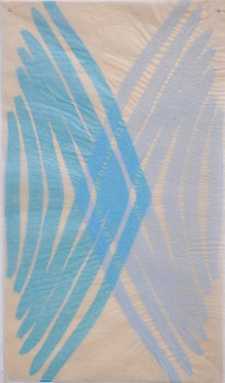 20171004235118-blue_mark