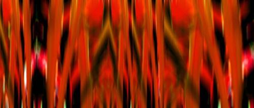 Red_ecstasy-41_x_96