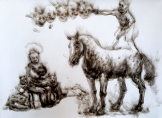 20171006170142-smoke_mothership_2017_10-lrg-horse-1-800x584
