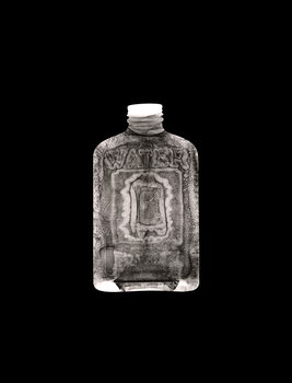 20171006195534-bottle__5sm