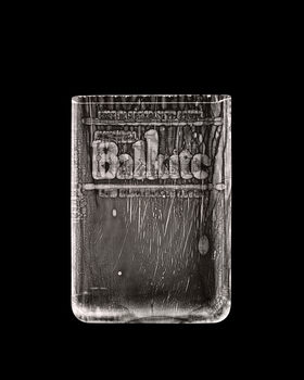 20171006200656-bottle15