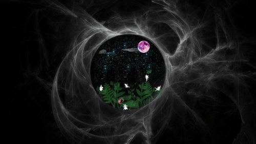 20171009001630-once-upon-a-dream-rhonda-barrett
