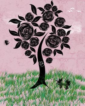 20171009003019-rosey-posey-rhonda-barrett