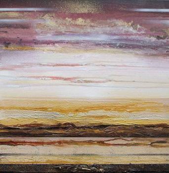 Beachdebris2009c