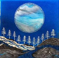 20171010134815-patricia_gray_moon_over_spirit_forest__acrylic_on_birch__12___x_12__
