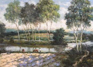 20171010135142-chijia_he__rural_fields_oil_on_canvas_16___x_22__