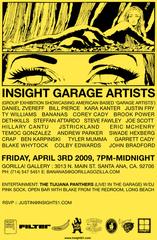 Usa_garage_art_invite_lo