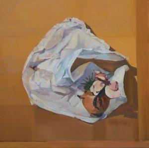 20171010193747-aliriza_gulgun_2016_the_shape_of_an_idea_oil_canvas_24x24