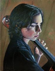 20171012192829-james_with_cello
