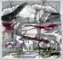 20171012192836-linda_lasson__aaren_tjielke__embroidery_on_reinforcement_cloth__100_x_95_cm
