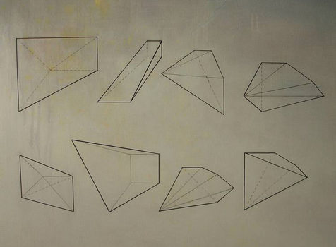 20171013131209-nelson-saiers-2overcome-topology-series