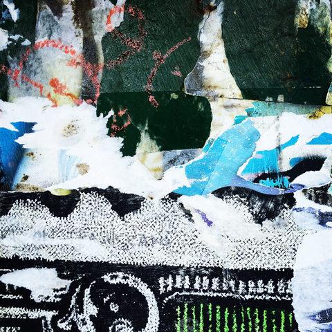 20171015185816-graffitied_dumpster_1