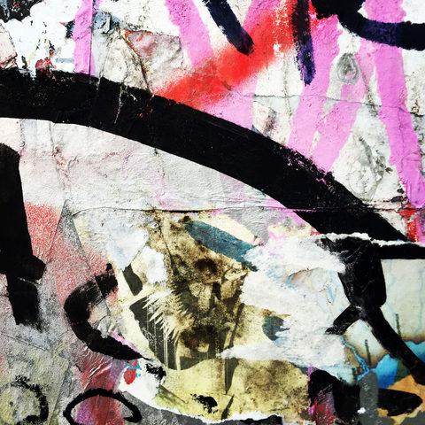 20171015185830-graffitied_dumpster_3