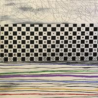 20171015190737-carvellaskate_verticalspectrum