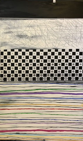 20171015192710-carvellaskate_verticalspectrum