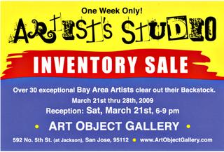 Artists__studio_inventory_sale