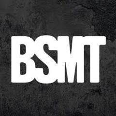 20171020122043-bsmt_logo_
