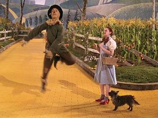 20171020143033-scarecrow