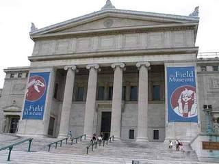 11022007fieldmuseum