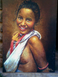 Oil_painting_-beauty