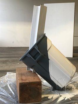 20171022160642-movingcompoition