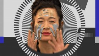 20171024030233-hitosteyerl1-500x281