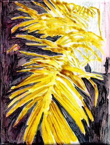 20171024164505-jungle_spatula_2017__oil_on_canvas__24_x_18_cm