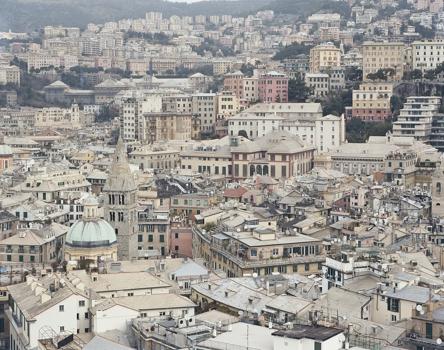 Genova_2_2007