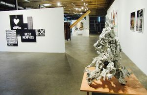 20171026161503-local_talent__memphis_tennessee__installation_view