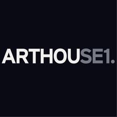 20171027112100-ah1-logo
