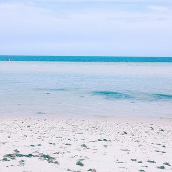 20171028033907-key_west_beach