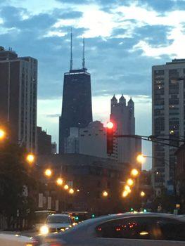 20171028035926-chicago