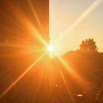 20171028040114-sun_rays