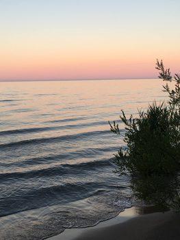 20171028040142-sunset_at_the_beach